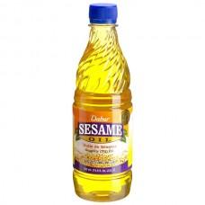 Sezamų aliejus Dabur 500ml