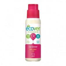 Natūralus dėmių valiklis Ecover 200ml