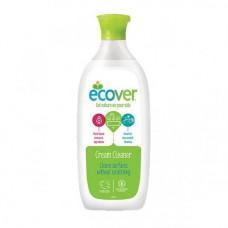 Natūralus tirštas paviršių valiklis Ecover 500ml