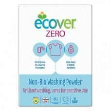 Skalbimo milteliai jautriai odai Zero Ecover 750g