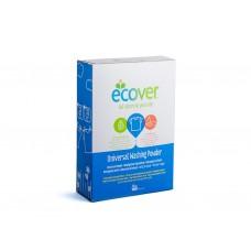 Universalūs skalbimo milteliai Ecover 1,2kg