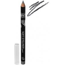 Akių kontūro pieštukas Lavera 1,14g Pilka spalva Nr.3