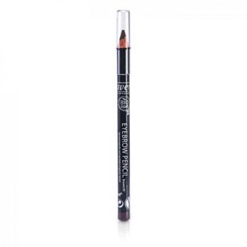 Antakių pieštukas Lavera Trend Sensitive 1,14g Brown 01