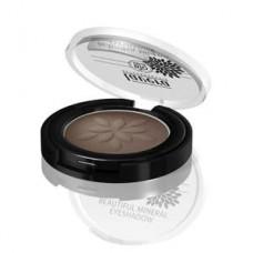 Mineraliniai akių šešėliai Lavera 2g Chocolate Brown spalva Nr.5