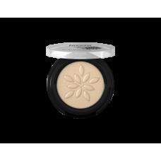 Mineraliniai akių šešėliai Lavera Trend Sensitive 1,6g Golden Glory Nr.01