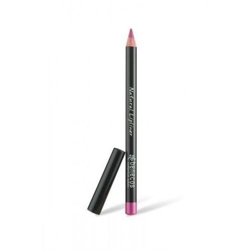 Minkštas lūpų pieštukas Lavera 1,14 g Rose