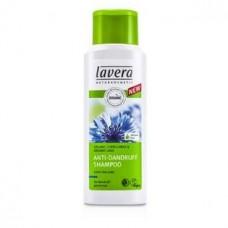 Šampūnas su rugiagėlėmis Lavera Anti-Dandruff 200ml